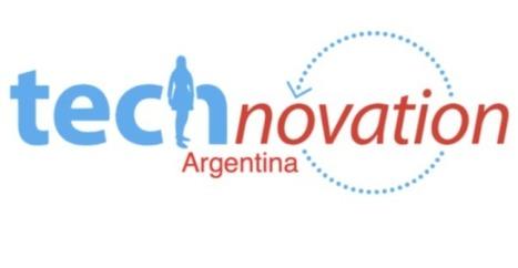 Technovation Challenge Buenos Aires | tecnología educativa | Scoop.it