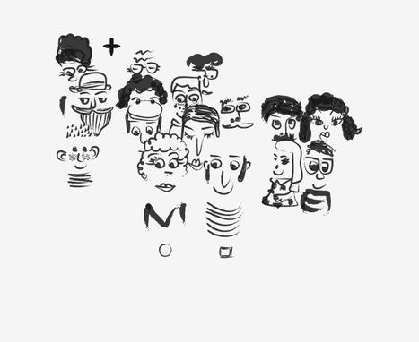 Constelaciones familiares | Módulos: profesorado y relación directa con el temario | Scoop.it