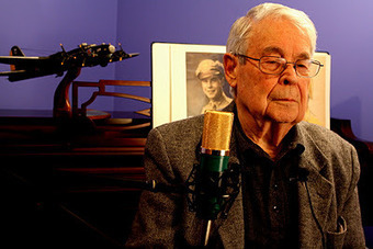 Veteran Voices of Pittsburgh Oral History Project   Your Story   Scoop.it