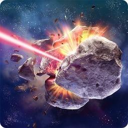 Mod Apk Unlimited: Anno 2205: Asteroid Miner Mod Apk 1.0.0   mod apk games   Scoop.it