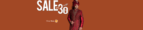 Panache India Revealed Offers Upto 30% OFF | Welcome to Panache India | Scoop.it