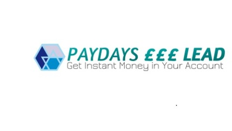 Features | Paydays Lead | Instant Cash in Your Account | Short Term Loans UK | Scoop.it