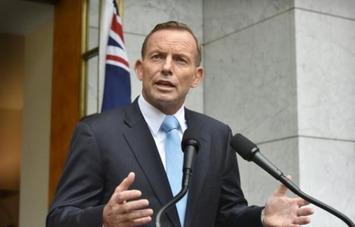 L'Australie va réduire de 26% ses émissions, insuffisant pour les écologistes | Océan et climat, un équilibre nécessaire | Scoop.it