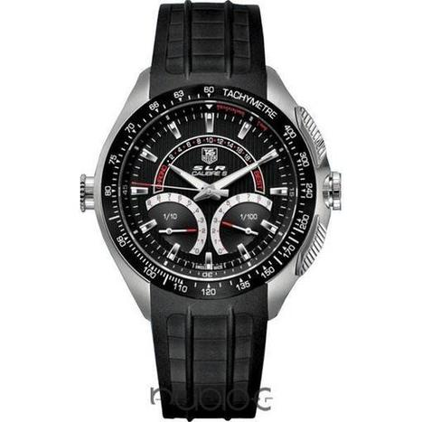 TOP quality replica TAG Heuer watches sale uk. | watches, swiss watches | Scoop.it