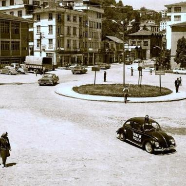 Rize Eski Fotografları | Şehir Gezisi | Şehir Gezisi | Scoop.it
