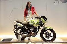 New TVS Phoenix Bikes In India | Hero Motocorp Bike Reviews | Scoop.it