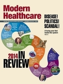 Alabama Gov. Robert Bentley's remarks on Medicaid bring hope, scorn | Medicaid Reform for Patients and Doctors | Scoop.it