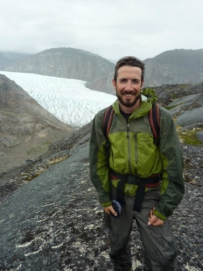 Researcher studies past climate change to understand future impact | Sustain Our Earth | Scoop.it