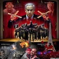 CNA: Los Lacayos de SION ponen al mundo al borde de una Guerra Mundial - NO PASARÁN!!! | La R-Evolución de ARMAK | Scoop.it