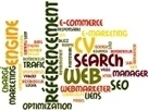 Accroitre son trafic web et sa visibilité SEO avec les méthodes webmarketing gratuite et payante | Stratégie marketing digitale et numérique | Scoop.it