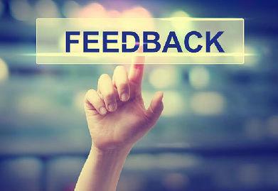 Quelques astuces pour solliciter l'avis de vos clients | Geeks | Scoop.it