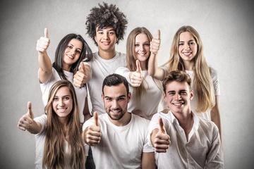 Jeunes 16-25 ans, vous accompagner dans votre orientation scolaire et professionnelle - LNRJ | Orientation scolaire | Scoop.it