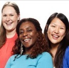 Women and Targeted Travel Marketing | | Turismo | Scoop.it