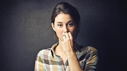 Una de cada cuatro adolescentes catalanas asegura que su pareja intenta controlarlas | Relaciones de pareja | Scoop.it