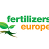Fertilizers Industry