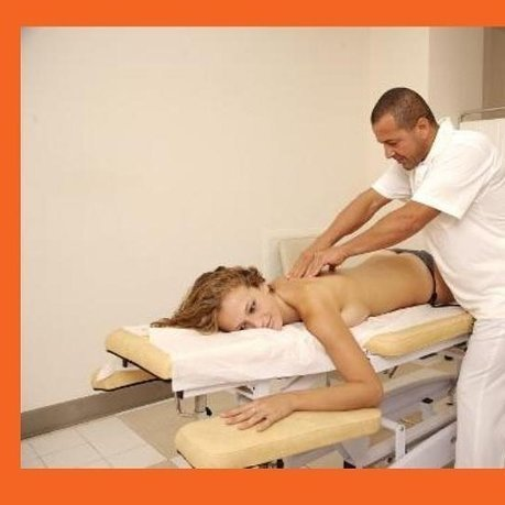Spa and wellness destinations. | Medical tourism Romania & other countries. | Scoop.it