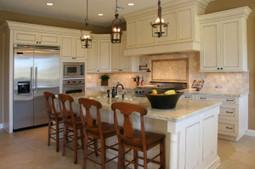 Hire an interior designer - Creative Design Works in Castaic! | Creative Design Works Inc | Scoop.it