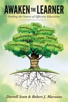 Marzano Research | Awaken the Learner, Tips | Cool School Ideas | Scoop.it