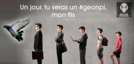 Le gouvernement nie l'exil des entrepreneurs français | France-Amérique | Du bout du monde au coin de la rue | Scoop.it