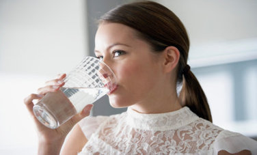 The Healing Power of Water | Nutrition Today | Scoop.it