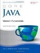 Core Java Volume I: Fundamentals (9th Edition) - Fox eBook | Advanced iOS 6 | Scoop.it