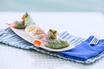 Vietnamese restaurant in London | Business | Scoop.it