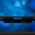 Build a $35 Media Center with Raspbmc and Raspberry Pi - How-To Geek | Raspberry Pi | Scoop.it