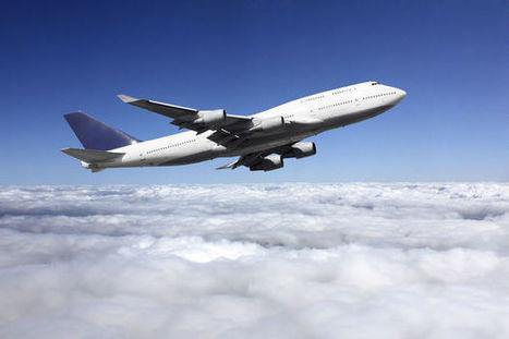 On a testé: la fausse géolocalisation pour dégoter des billets d'avion moins chers | Tout sur le Tourisme | Scoop.it