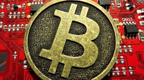Mt. Gox is bankrupt. But Bitcoin is going to be OK. | Futurewaves | Scoop.it