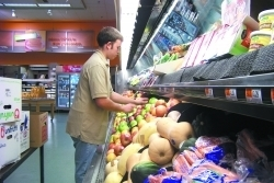 Fresh produce hard to come by in city's 'food deserts' - Woonsocket Call | Rooftop Permaculture & Biodiversity | Scoop.it