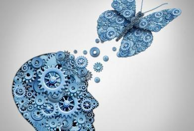 Will tech experts make digital transformation their calling card? | Information Age | Trends of the world | Scoop.it