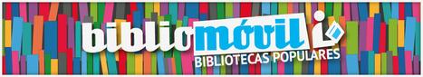 Febrero 2013: Cronograma Bibliomóviles | CONABIP | Bibliotecas Escolares Argentinas | Scoop.it