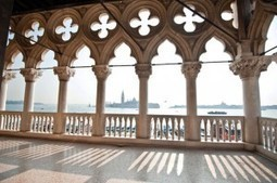 Bespoke Venice   Travel different   Scoop.it