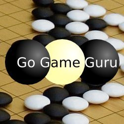 Go Game Guru | Abstract Board Games | Scoop.it