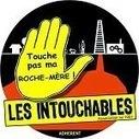 Notre EDITO d'Aout vient d'être publié : Humilité & Conscience | Touchepasmaroche-mere | Scoop.it