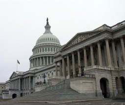 House makes decision on points and fees bill | Real Estate Plus+ Daily News | Scoop.it