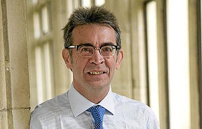 'Las farmacéuticas desempeñan un papel abusivo' | País Vasco | elmundo.es | Regulación industria y productos químicos | Scoop.it