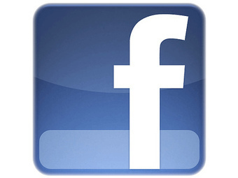 How to Take Advantage of The Latest Facebook Updates | Business and Marketing | Scoop.it
