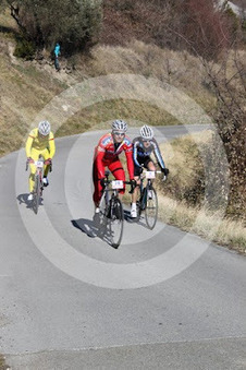 Sur le blog de @FlorentLigney : Classic Sud Ardeche 73km : 83ème | #Twittcyclos | Scoop.it