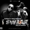 DOWNLOAD VIDEO: Ice Prince ft French Montana – I Swear - INFOLODGE.NET | Nigerian Entertainment | Scoop.it