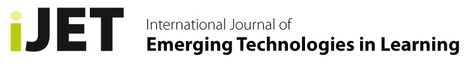 Which e-Learning Technology is Right for me? | International Journal of Emerging Technologies in Learning (iJET), Vol 7, No 2 (2012) | Higher Education Teaching and Learning | Scoop.it