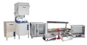 W.A. Commercial Appliances | W.A. Commercial Appliances | Scoop.it