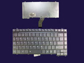 Satellite A105 Laptop Keyboard, TOSHIBA Laptop Keyboards India | www.keyboardshop.in | Scoop.it