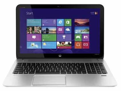 HP ENVY TouchSmart 15-j051nr Review | Laptop Reviews | Scoop.it
