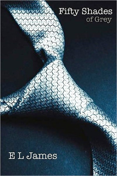 'Fifty Shades of Gray' To Be Released in North America on August 1, 2014 - News - Bubblews | This And That Posts From Pets, Relationships, To Vents And Anything In Between | Scoop.it