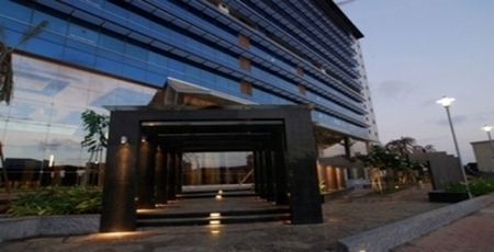 Serviced Offices Mumbai - Selecting The Right Location | Business Centers in india | Scoop.it