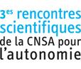 Caisse Nationale de Solidarité et d'Autonomie | A propos des associations et du bénévolat | Scoop.it