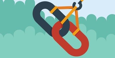 Tabla periódica para toda empresa SEO, consultor o emprendedor | Emprende Online | Scoop.it