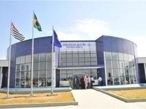 Parque Tecnológico estimula inovação em Botucatu | Inovação Educacional | Scoop.it