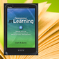 Marc My Words: eLearning vs. eKnowledge by Marc J. Rosenberg : Learning Solutions Magazine | Learning News | Scoop.it